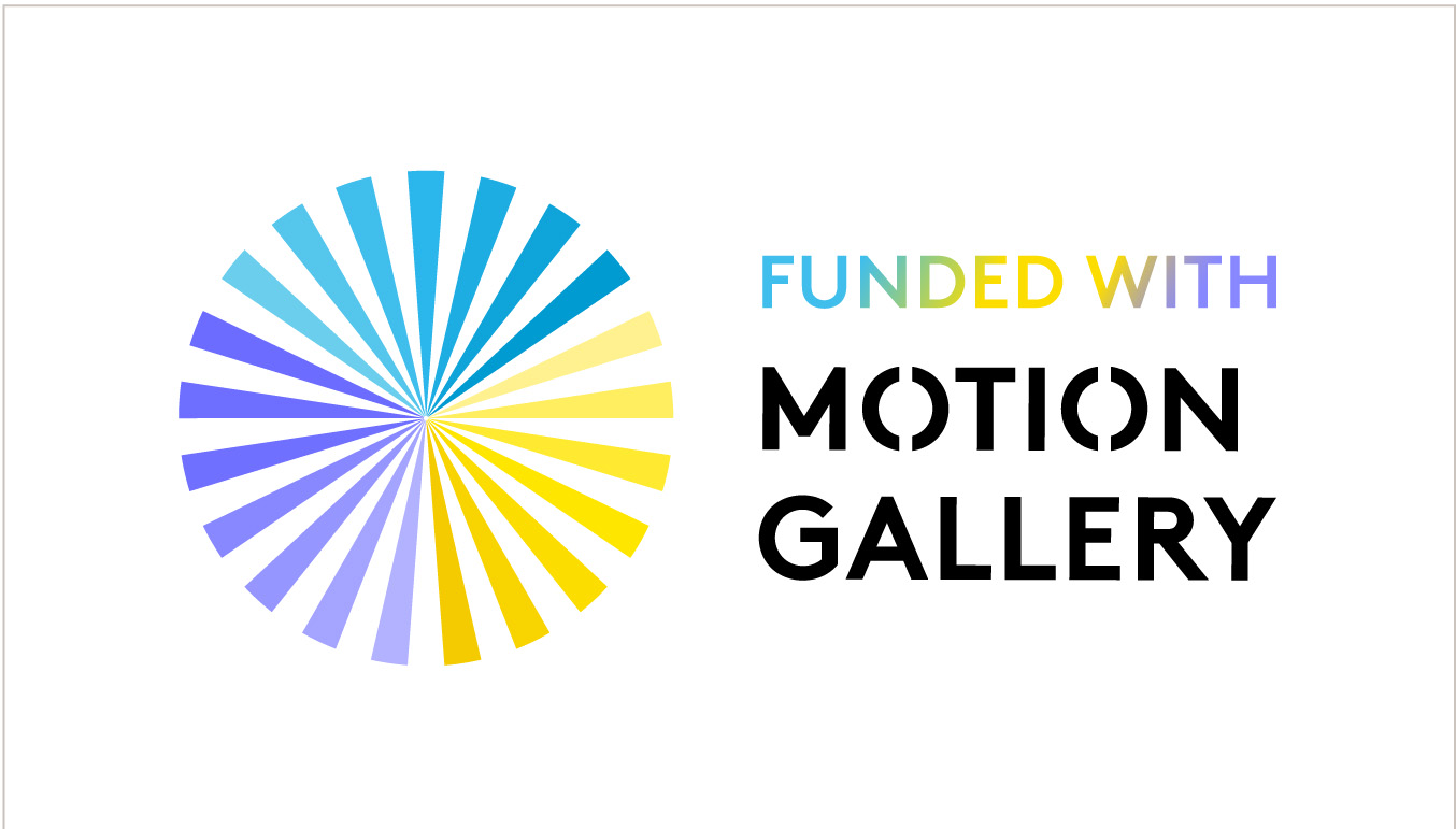 motiongallery